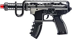 VILLA GIOCATTOLI - Pistola de Juguete Gato (1212)