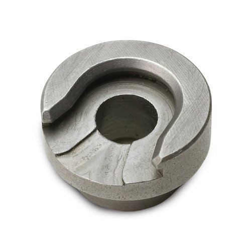 hornady-universal-shell-holder-45-colt-454-casull-by-hornady