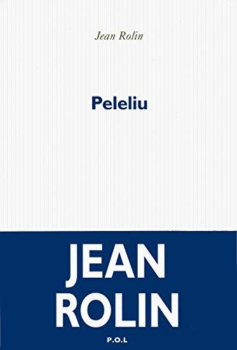 Peleliu
