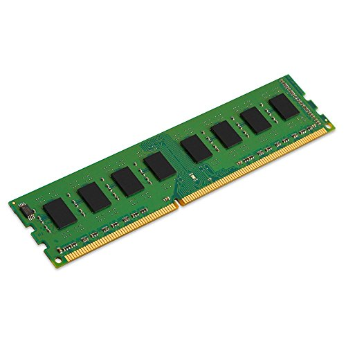 hynix-samsung-micron-elpida-nanya-in-base-alla-disponibilita-8-gb-2-x-4-gb-dual-channel-kit-ddr3-160