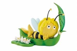 Bullyland - 43402 - Tirelire  - Maya l'abeille