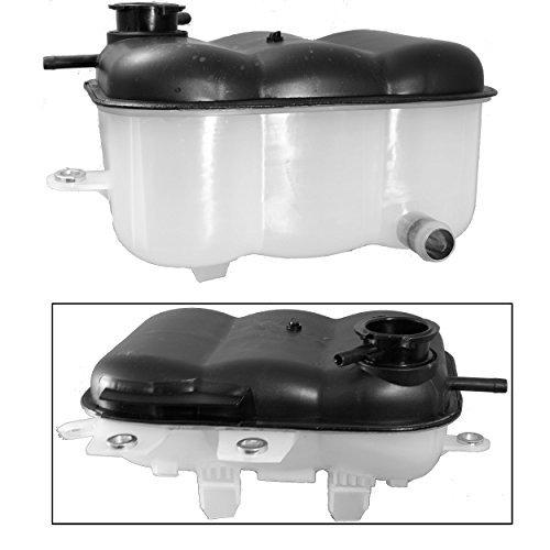apdty-5072602ab-coolant-water-overflow-degas-reservoir-bottle-for-2002-2005-dodge-ram-1500-pickup-20