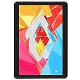 LNMBBS Tablet 10 Pulgadas Full HD - (3G/WiFi, Android 7.0, 2GB de RAM, 32GB de Memoria Interna, Quad-Core) (Black)