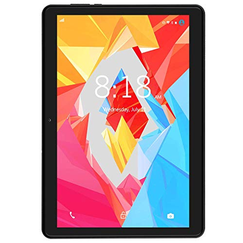 LNMBBS Tablet 10 Pulgadas Full HD - 3G/WiFi