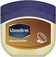 Vaseline Kakao Işıltısı Jel Krem 100 ml 1 Paket (1 x 100 ml)