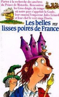 """<a href=""""/node/8562"""">Les belles lisses poires de France</a>"""