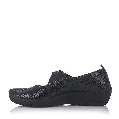Arcopedico Leina Negro Noir