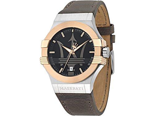 maserati-herren-armbanduhr-r8851108014