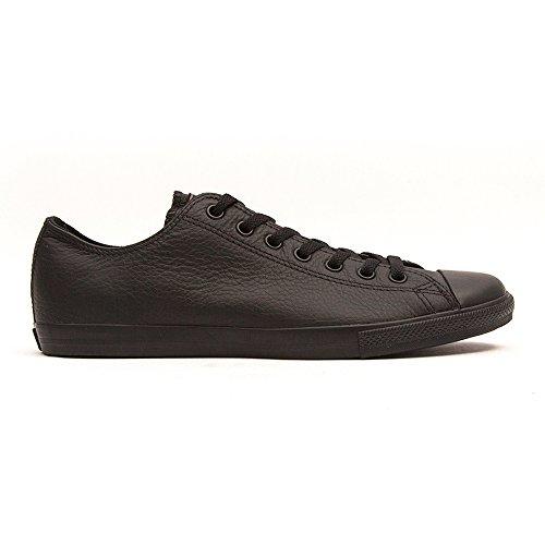 Converse ,  Sneaker unisex adulto Schwarz