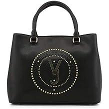Versace Jeans Sac à main noir fe645e22831