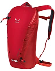 Salewa Apex 15 - Outdoorrucksack