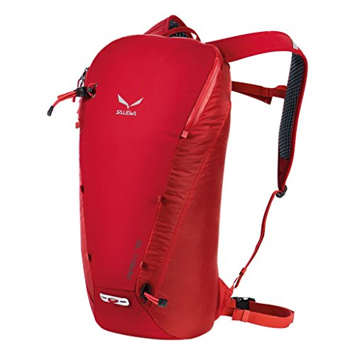 Salewa Apex 15 - Outdoorrucksack Pompei Red