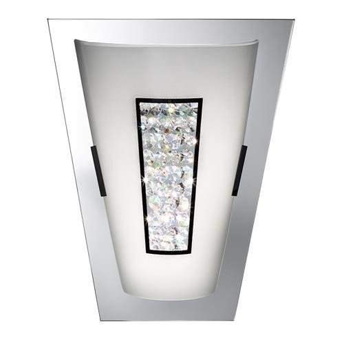 louis-16-light-outdoor-wall-light-in-white