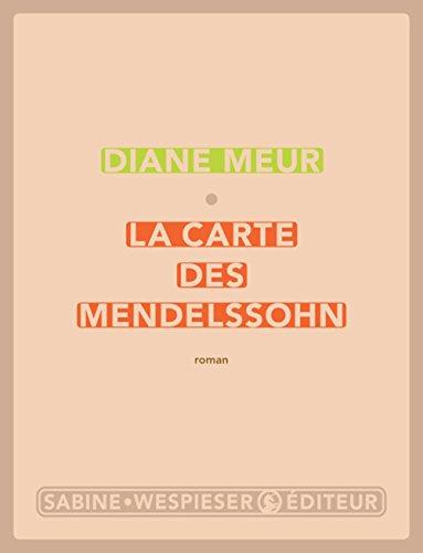 """<a href=""""/node/94915"""">La carte des Mendelssohn</a>"""