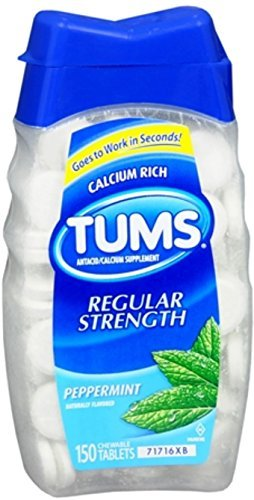 tums-tablets-regular-strength-peppermint-150-tablets-by-tums