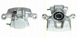 Triscan 8170 343549 Étrier de frein