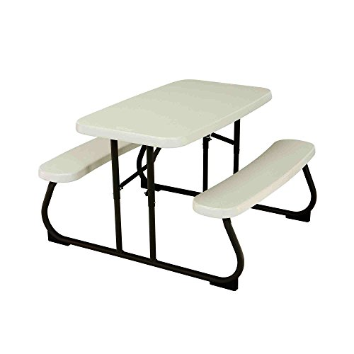 lifetime-280094-27-ft-083-m-childrens-folding-picnic-table-beige