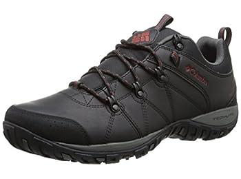 Peakfreak Venture Waterproof, 42.5, BM3992, Erkek, Siyah