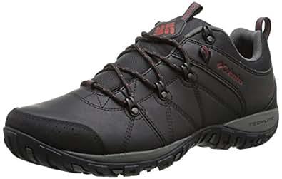 Columbia Peakfreak Venture, Chaussures Multisport Outdoor homme