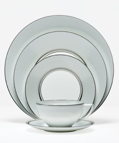 jasper-conran-china-tulle-5-pc-place-settings-w-lunch-plate-by-jasper-conran-china