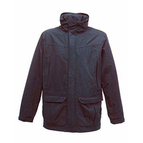 regatta-mens-vertex-iii-micro-fiber-jacket-navy-large