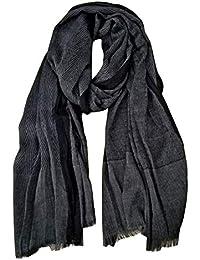 7cbd8fc71d09 Amazon.fr   Livraison gratuite - Echarpes   Accessoires   Vêtements