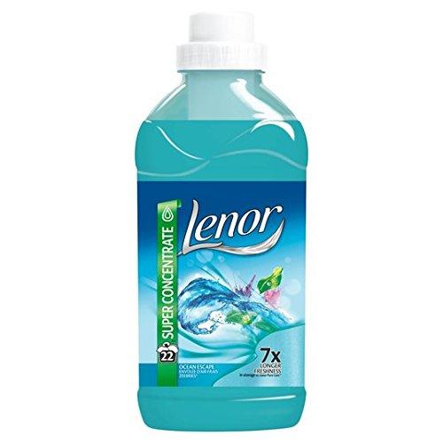 lenor-oceano-escape-tela-acondicionador-22-wash-550ml