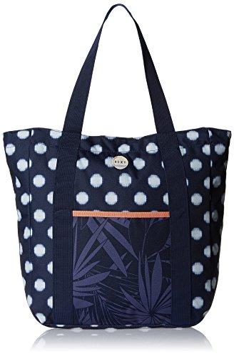 roxy-quicksand-tote-bag-sac-a-main-femme-one-size-bleu