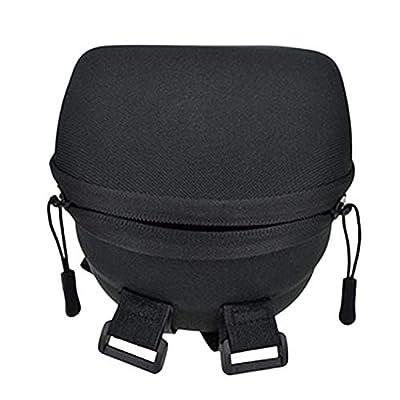 Semoic Roller Vorder Griff Tasche Für M365 Elektro Scooter Kopf Ladeger?t Tasche Elektro Skateboard Werkzeug Aufbewahrungs Tasche Tr?ger H?ngen Tasche