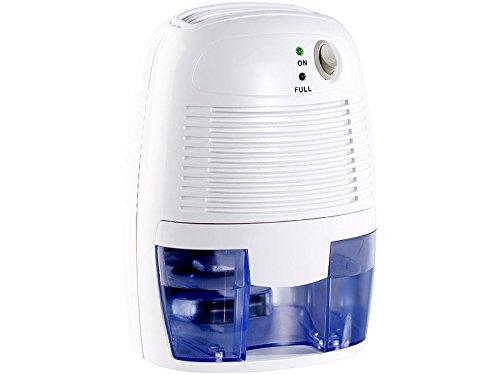 mini-deumidificatore-daria-portatile-da-250-ml-combatte-muffe-funghi-odori
