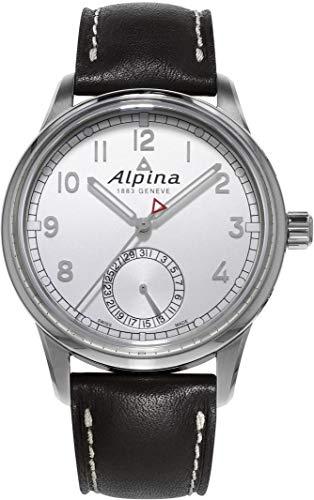 Alpina AL-710S4E6