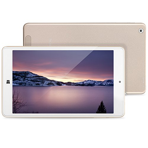 Teclast X80 Power Tablet PC 8.0' FHD IPS Schermo...