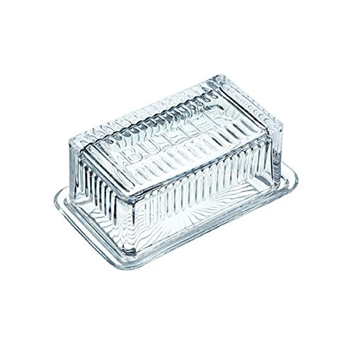 master-class-glass-traditional-butter-dish-mcbutter-by-master-class