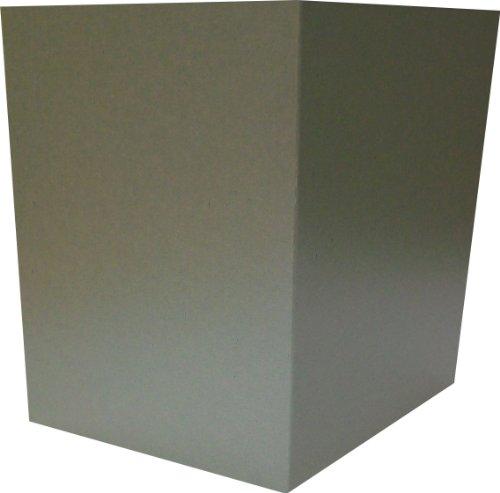 Mink Design (Paper State Centura Pearl A6310GSM Doppelkarte-Mink (25Blatt))