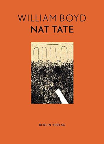Nat Tate: Ein amerikanischer Künstler: 1928-1960