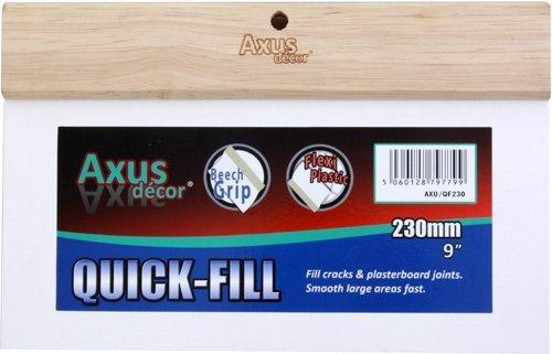 axus-decor-axu-qf230-axus-decorazione-a-foglia-coibentazione-di-riempimento-veloce