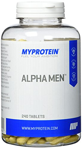 myprotein-alpha-men-super-multi-vitamin-240-tabletten-1er-pack-1-x-300-g