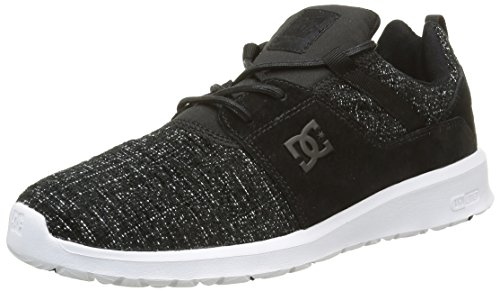 DC Shoes Heathrow LE, Sneakers basses homme