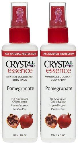 crystal-desodorantes-deod-bdy-spry-mnrl-pmgrnt-4-fz-2-unidades