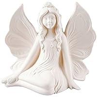 "Neumond Duftkeramik-Figur""Blüten-Elfe"", 1er Pack (1 x 1 Stück) preisvergleich bei billige-tabletten.eu"