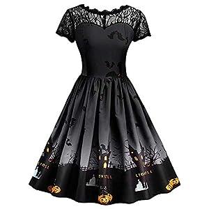 Halloween GongzhuMM (2)Acheter neuf :   EUR 2,04 - EUR 14,10