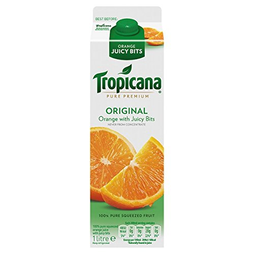 tropicana-pure-premium-originale-orange-juicy-bits-1-litre-pack-de-6-x-1ltr