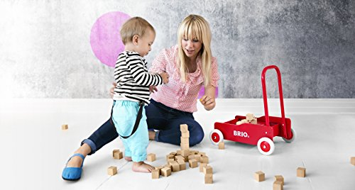 Mejores caminadores para bebé con freno