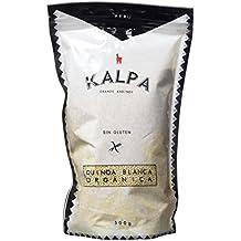 Kalpa Quinoa Blanca - 500 gr