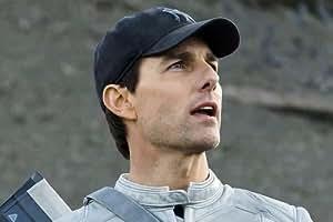 Tom Cruise Oblivion dans casquette de baseball Portrait 24x 36Poster