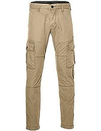 Uomo Pantalone O'neills Uomo Pantalone Pantalone O'neills iuTwOZPkX