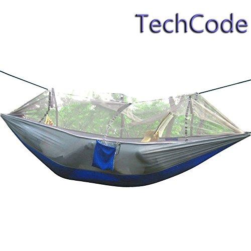 techcode-portable-high-strength-parachute-material-hngematte-mit-moskito-netz-zum-aufhngen-fr-outdoo
