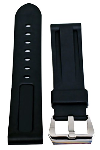 uhrenarmband-soft-rubber-modell-4708-pam-style-kautschukarmband-passend-24mm-fr-panerai-parnis-und-a