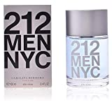 Carolina Herrera 212 Aftershave, 100 ml