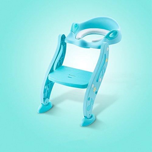 De Toilettes Meuble Pas Achat Vente Cher 1KJFcl